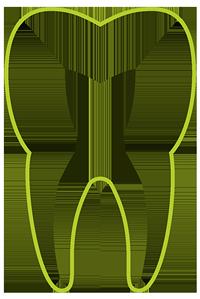 zahn icon 200px